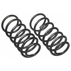 MOOG Chassis - CC232 - Coil Spring - Part#: CC232
