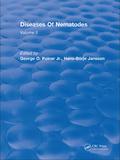 Diseases Of Nematodes