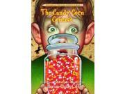 The Candy Corn Contest Publisher: Random House Childrens Books Publish Date: 1/1/1990 Language: ENGLISH Pages: 76 Weight: 0.33 ISBN-13: 9780440410720 Dewey: [E]