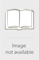 Richard Rogers: The Pompidou Centre :supercrit #3