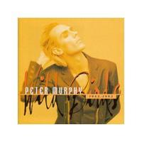 Peter Murphy - Wild Birds (Peter Murphy 1985-1995)