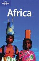 Lonely Planet Africa 11th Ed.: 11th Edition