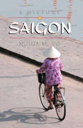 Saigon (since 1976, officially Hồ Chi Minh City but widely still referred to as Saigon) is the largest metropolitan area in modern Vietnam and has long been the country's economic engine