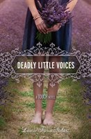 Deadly Little Voices (a Touch Novel)