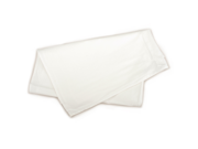 Flour Sack Towels Bulk-30