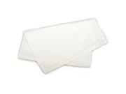 Flour Sack Towels Bulk-30