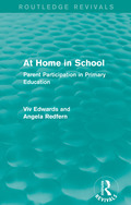 Originally published in 1988, this book discusses the gradual move from the separation of home and school to an increasing acceptance of the central role of parents as partners in their children's education