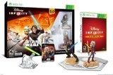 Disney Infinity 3.0 Edition Starter Pack - Xbox 360