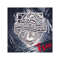 Royal Hunt - Fear