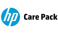 HP Care Pack Hardware Support   2 Year   Next Business Day   Maintenance   Physical Service