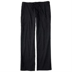 Men's Sutra Yoga Pants by Prana