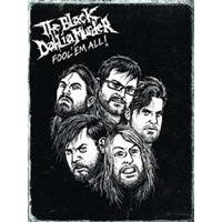 The Black Dahlia Murder - Fool 'Em All (2 DVD)