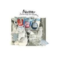 Japanther - Rock 'n' Roll Ice Cream (Music CD)