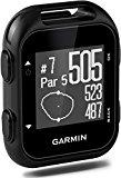 Garmin 010-01959-00 Approach G10 Handheld Golf GPS