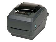 Zebra GX420t GX42-102510-000 Label Printer