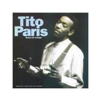 Tito Paris - Graca De Tchega