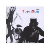 Tourists - Greatest Hits (Music CD)