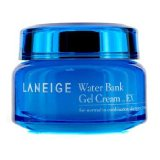Laneige Water Bank Gel Cream_EX 50ml/1.7oz