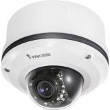 Vivotek Fd8361 Network Camera - Color