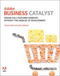Adobe Business Catalyst