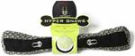 Hyper Products Hyp045 Gnaws - Big Stick