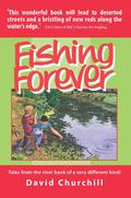 A brilliant collection of exciting fishing stories for teenage readers