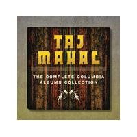 Taj Mahal - Complete Columbia Albums Collection (Music CD)