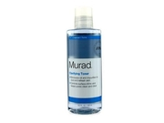 Clarifying Toner - 180ml/6oz