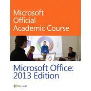 Microsoft Office 13