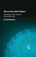 Becoming Half Hidden