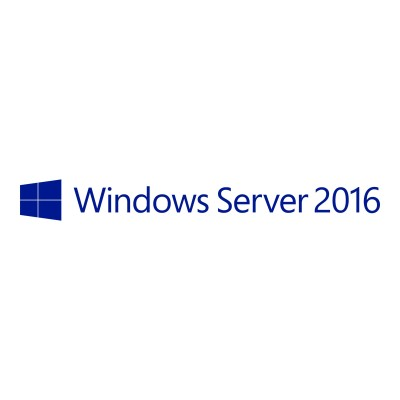 Microsoft G3s-00916 Windows Server 2016 Essentials - Box Pack - 1 Processor - Academic - Dvd - 64-bit - English