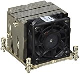 Supermicro CPU Heatsink Cooling for LGA2011 SNK-P0048AP4