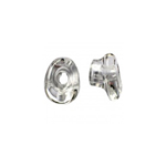Plantronics Eartips Small 25pcs Savi 88940-01 Replacement Eartips For