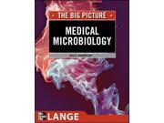 Medical Microbiology 1