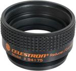 Celestron 94175 Reducer/corrector