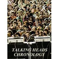 Talking Heads: Chronology [DVD] [NTSC]