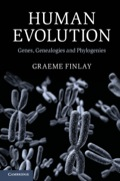 In the past decade the human genome project and genetic sequencing of many other species have provided unambiguous genetic markers that establish our evolutionary relationships with other mammals