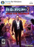 Dead Rising 2: Off the Record - PC