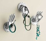 Hands of Buddha, Set of 3 Mudras