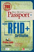 Mike Meyers' Comptia Rfid  Certification Passport