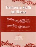 Endotoxin in Health and Disease