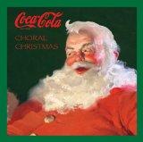 Coca-Cola: Choral Christmas