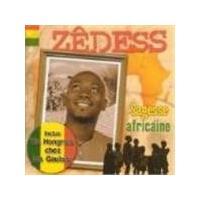 Zedess - Sagesse Africaine