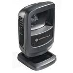 Motorola Ds9208-dl4nnu21z Motorola Ds9208 Scanner Only