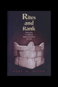 Rites And Rank