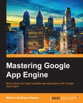 Build robust and highly scalable web applications with Google App EngineAbout This Book• Get an in-depth look at how Google App Engine works under the hood• Design and model your application around Google's highly scalable distributed NoSQL datastore to unlock its full potential• A comprehensive guide to ensure your mastery of Google App EngineWho This Book Is ForIf you have been developing web applications in Python or any other dynamic language but have always wondered how to write highly scalable web applications without getting into system administration and other plumbing, then this is the book for you