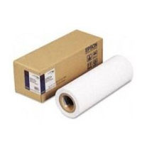 Epson S042079 Premium Luster Photo Paper (260) - Luster - Roll (16 In X 100 Ft) 1 Roll(s) Photo Paper - For Stylus Pro 4900 Spectro_m1  Surecolor P5000  P800  S
