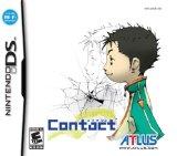 Contact - Nintendo DS