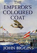 The Emperor''s Coloured Coat