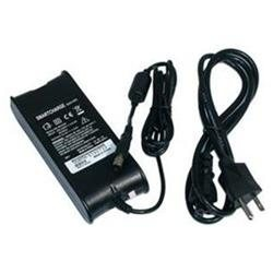 Dell 0DF398 AC Adapter Charger